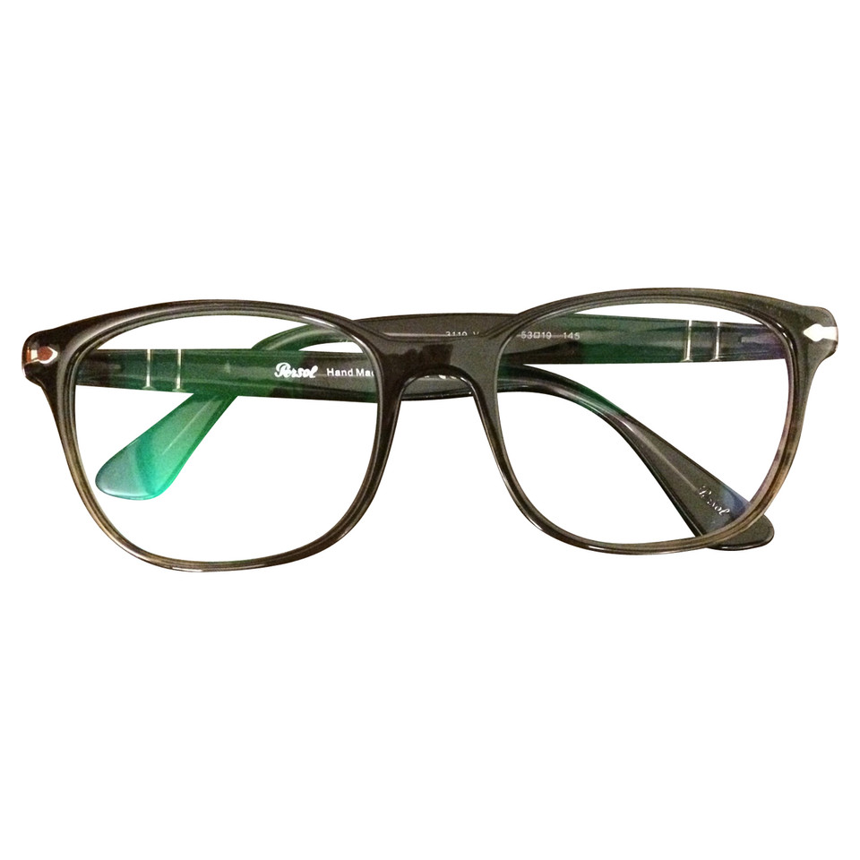Persol Lunettes