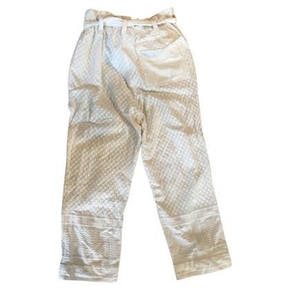 Lala Berlin Cargo trousers