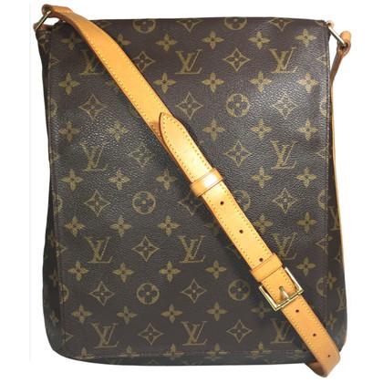 """Louis Vuitton """"Musette Monogram Canvas"""""""