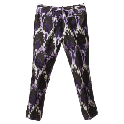 Michael Kors Pants with pattern