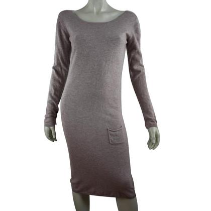Humanoid jurk