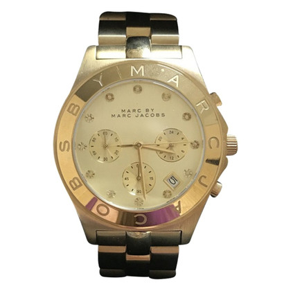 Marc by Marc Jacobs regarder