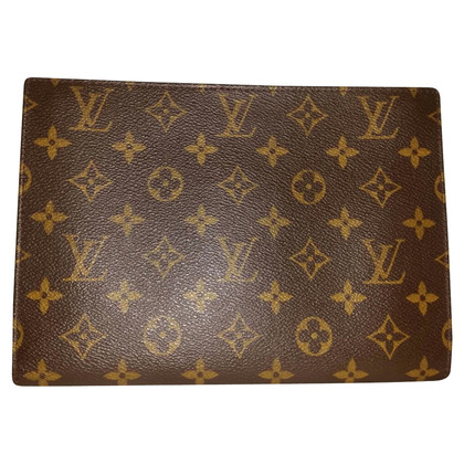 Louis Vuitton tasca
