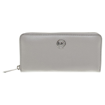 Michael Kors Wallet in grey