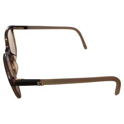 Escada glasses