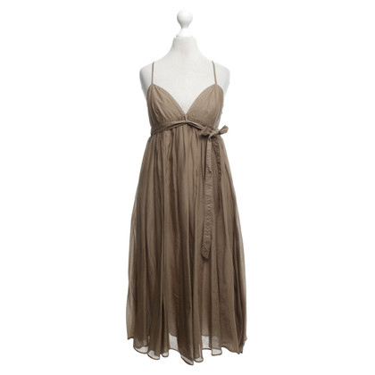 Burberry Dress halflang