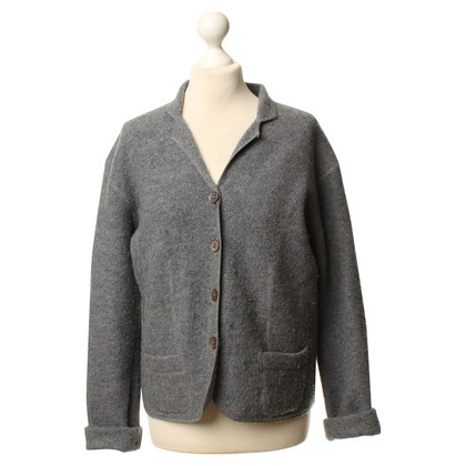 Hobbs Blazer made of wool