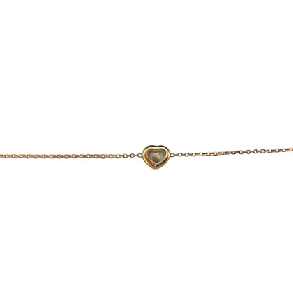 Chopard Bracelet from 18K Gold