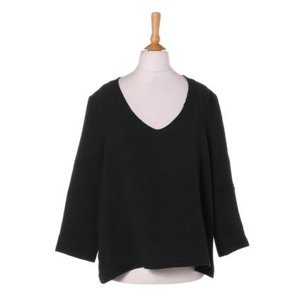 Bash Pullover in maglia