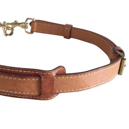 Louis Vuitton Shoulder strap for Keepall