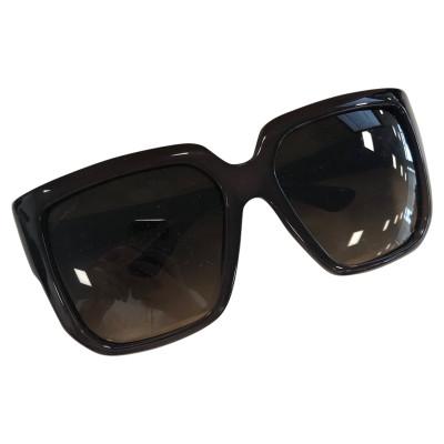 b80e6c803319 Sunglasses Second Hand  Sunglasses Online Store