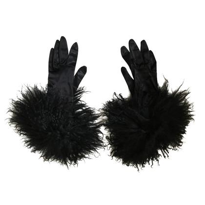 Ferre guanti