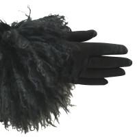 Ferre gloves
