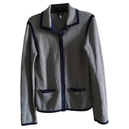 Armani Jeans Vest