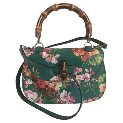 "Gucci ""Bag Bamboo"""