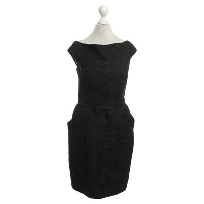Other Designer Luisa spagnoli - MIDI dress