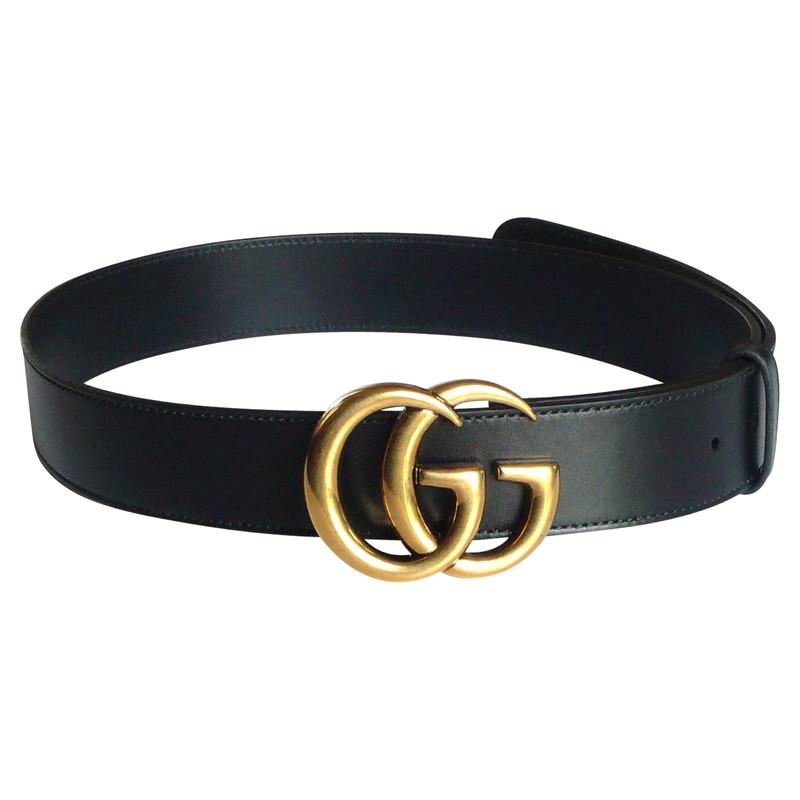 Meilleures offres en cuir,ceinture gucci femme occasion,ceinture ... d01a80aa690