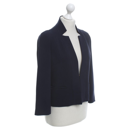 Max Mara Marella - Blazer in dark blue