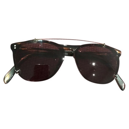 Oliver Peoples Bril