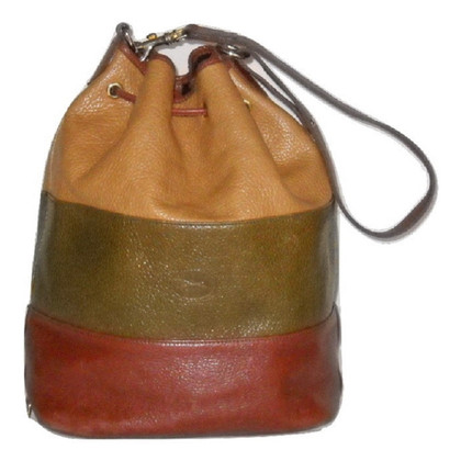 Longchamp Bucket bag