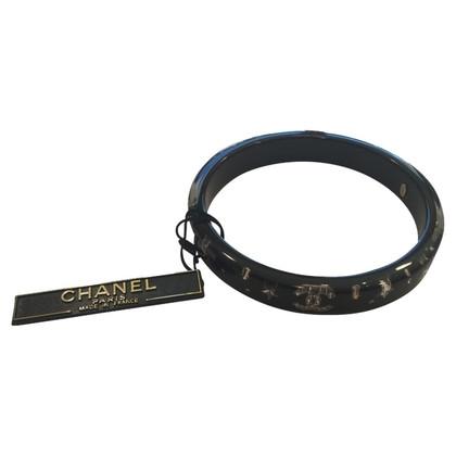 Chanel Bracciale