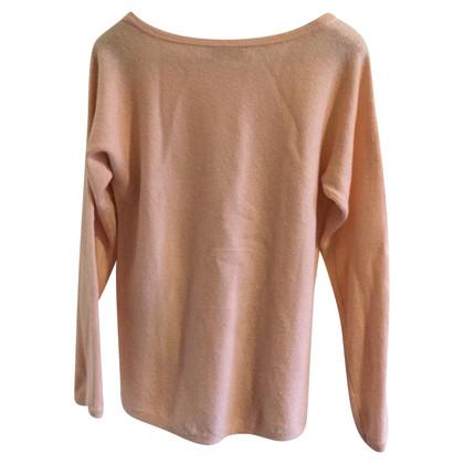 Max & Co maglione in cashmire