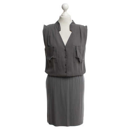 Max & Co Dress in grey