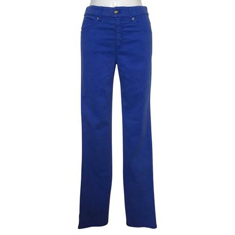 Armani Collezioni Jeans Blau