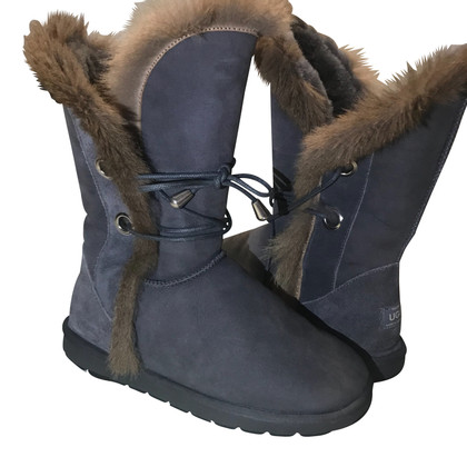 UGG Australia Bottines à Gray