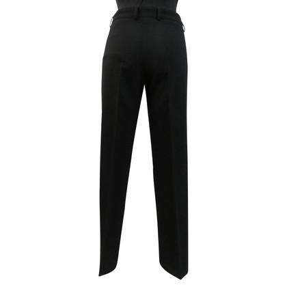 Balenciaga Klassieke broeken