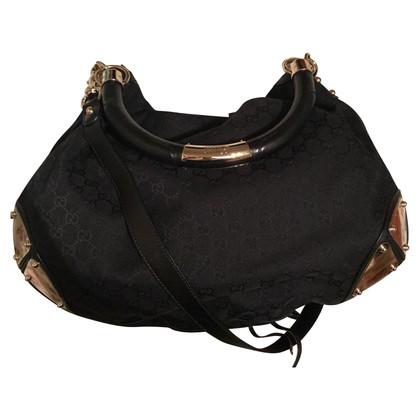 """Gucci """"Indy Bag"""""""