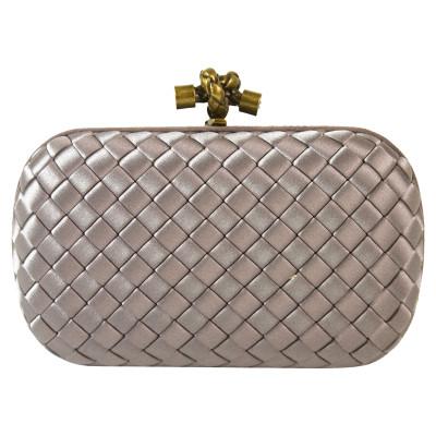 Bottega Veneta Second Hand: Bottega Veneta Online Shop ...