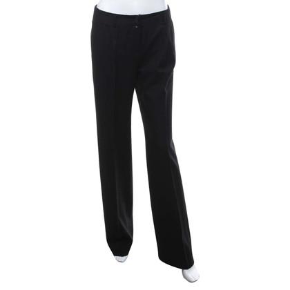 Rena Lange trousers in black
