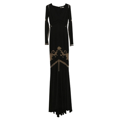 Zuhair Murad evening dress