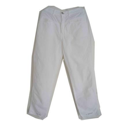 Closed Pantaloni