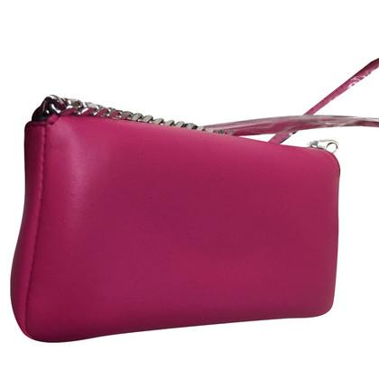 """Fendi """"Micro Baguette Bag"""""""