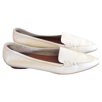 Armani slipper