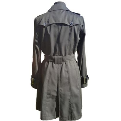 Herno Trench coat