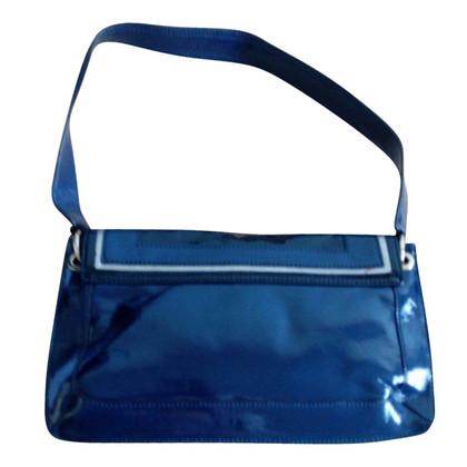 Anya Hindmarch Handtasche