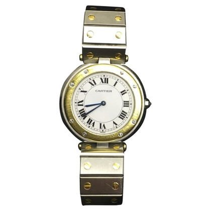Cartier Wrist watch