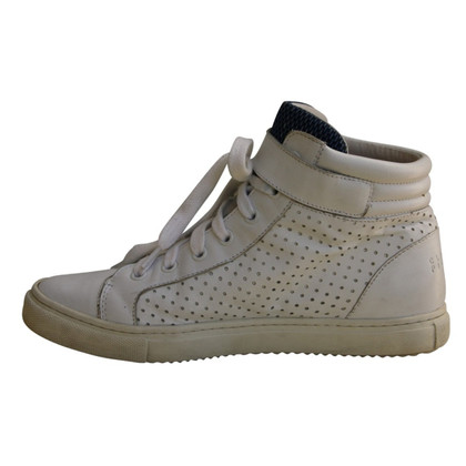 Claudie Pierlot Sneakers