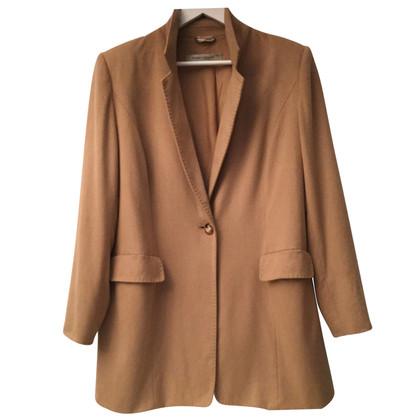 Marina Rinaldi Coat Cashmere