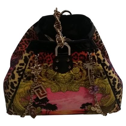 Versace for H&M Handbag