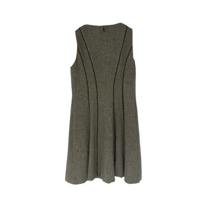 Ralph Lauren jurk