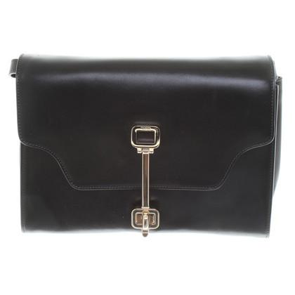 Tod's Shoulder bag made of leather