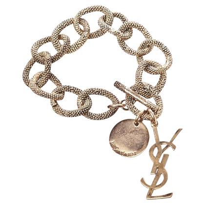 Saint Laurent armband
