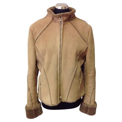 René Lezard jacket