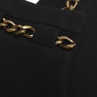 Chloé Blazer in black