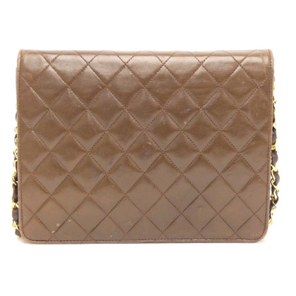 Chanel Flap Bag singolo