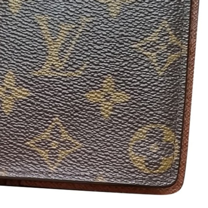 Louis Vuitton D0ada1bf portefeuille